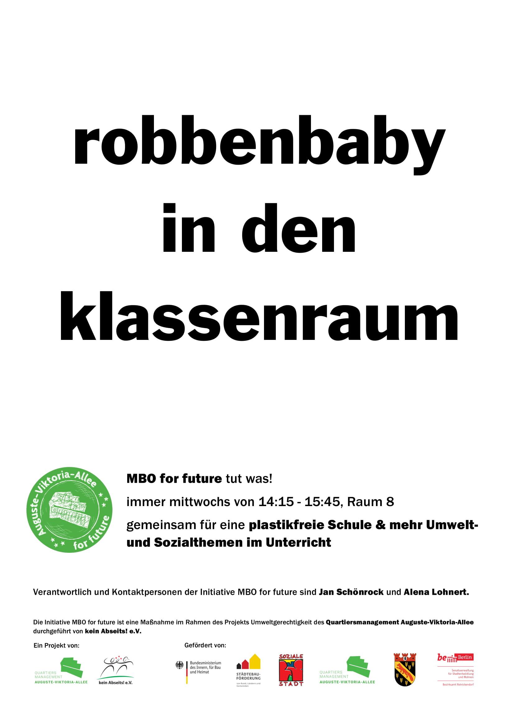 MBO-for-future_robbenbaby-1
