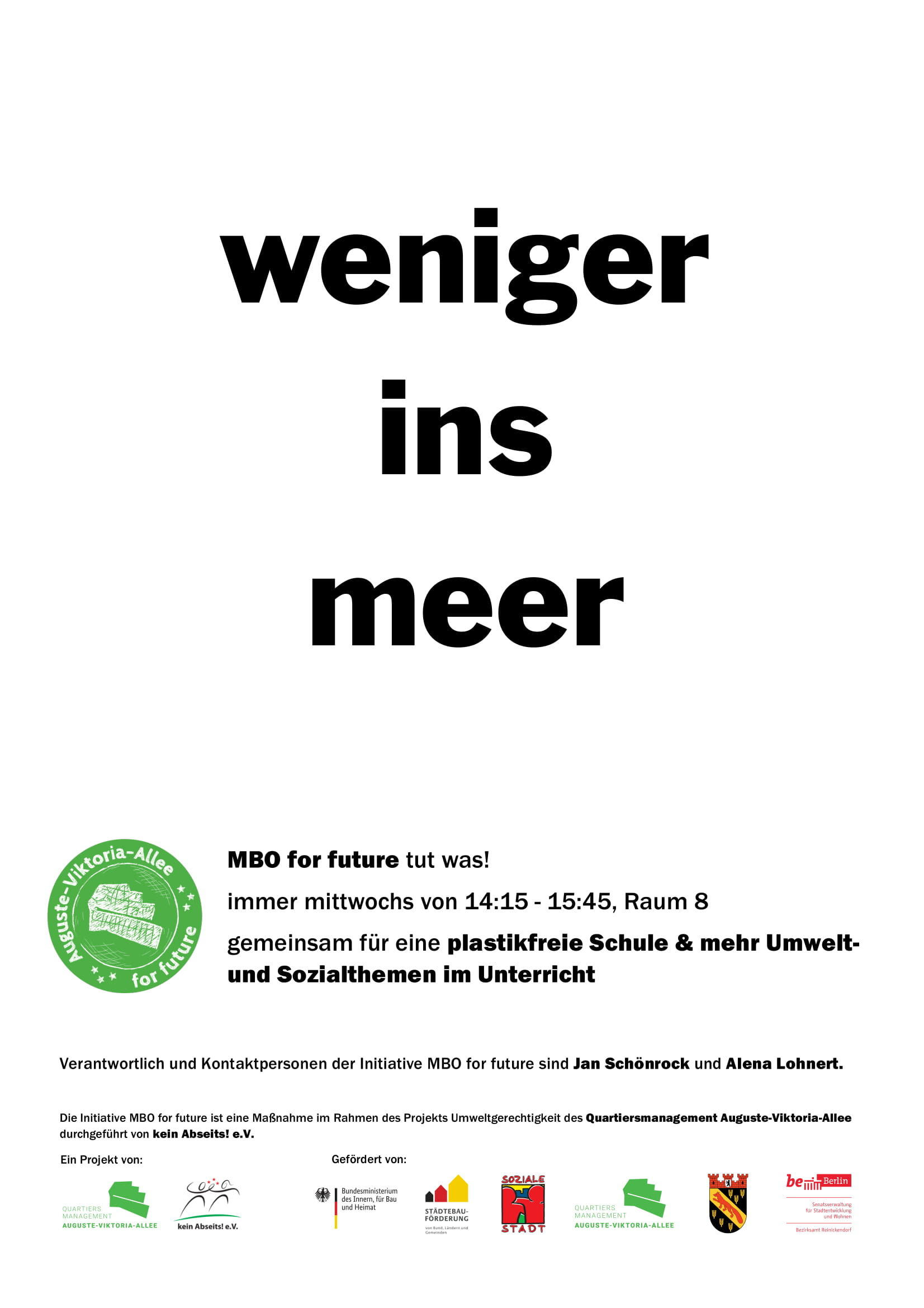 MBO-for-future_weniger-ins-meer-1